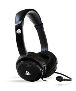 4gamers-pro4-40-headset-3-5mm-jack-over-ear-compatible-with-playstation-xbox