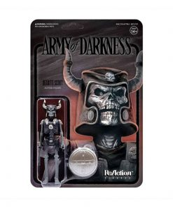 army-of-darkness-deadite-scout-midnight-super7-reaction-figure