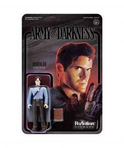 army-of-darkness-medieval-ash-midnight-super7-reaction-figure
