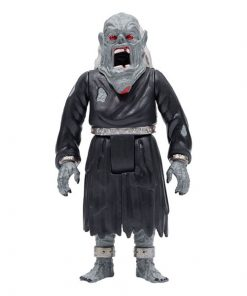army-of-darkness-pit-witch-midnight-super7-reaction-figure