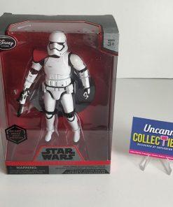 disney-store-star-wars-elite-series-first-order-stormtrooper-officer-action-figure