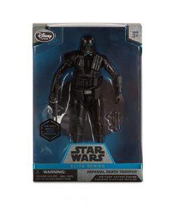 disney-store-star-wars-elite-series-imperial-death-trooper-action-figure