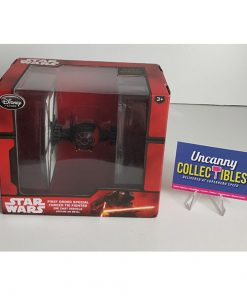 disney-store-star-wars-first-order-special-forces-tie-fighter-die-cast-vehicle