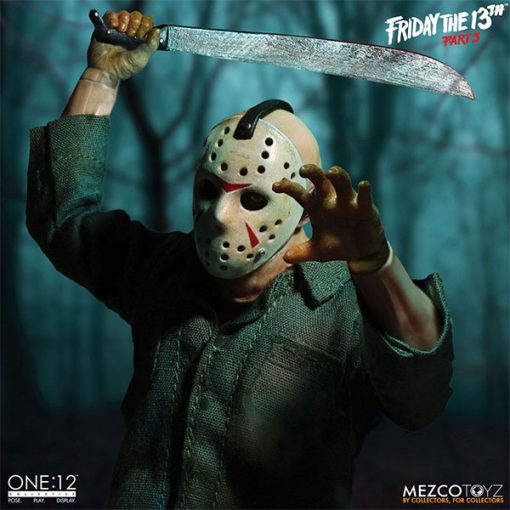 friday-the-13th-part-iii-jason-voorhees-one12-collective-action-figure
