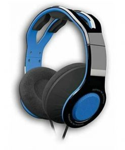 gioteck-tx-30-stereo-3-5mm-jack-over-ear-compatible-with-consoles-pc-phones