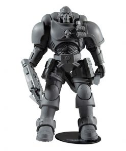 mcfarlane-toys-warhammer-40k-space-marine-reiver-with-grapnel-launcher-ap-action-figure