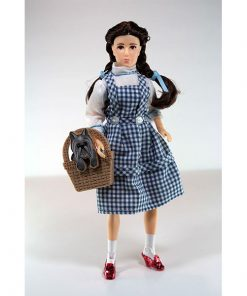 mego-the-wizard-of-oz-dorothy-action-figure-main