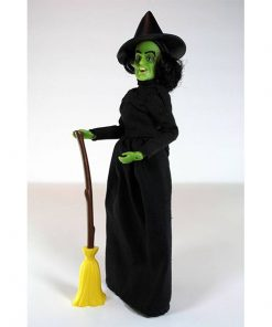 mego-the-wizard-of-oz-the-wicked-witch-of-the-west-action-figure