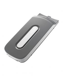 microsoft-xbox-360-official-20-gb-hdd-removable-hard-drive
