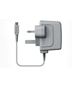 nintendo-ds-official-power-supply-cable