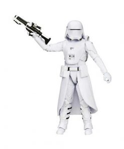 star-wars-the-black-series-first-order-snowtrooper-action-figure