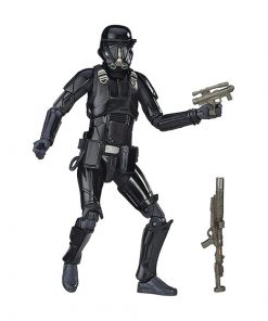 star-wars-the-black-series-imperial-death-trooper-action-figure