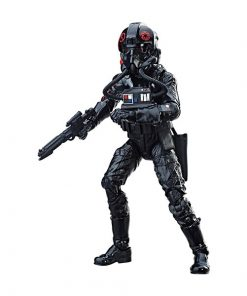 star-wars-the-black-series-inferno-squad-agent-action-figure