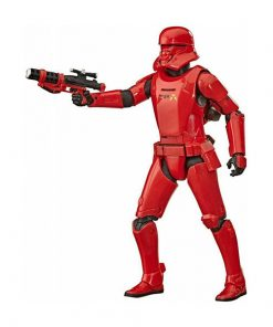 star-wars-the-black-series-sith-jet-trooper-action-figure