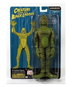 mego-the-creature-from-the-black-lagoon-action-figure-2