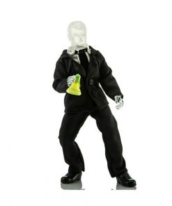 mego-universal-monsters-the-invisible-man-action-figure