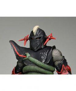 neca-dungeons-dragons-ultimate-grimsword-action-figure