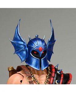 neca-dungeons-dragons-ultimate-warduke-action-figure