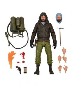neca-the-thing-ultimate-macready-station-survival-action-figure