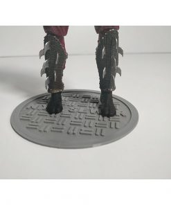 nyc-sewer-lid-action-figure-display-stand-plate