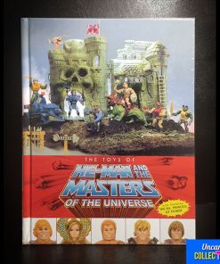 the-toys-of-he-man-and-the-masters-of-the-universe-art-book-candid